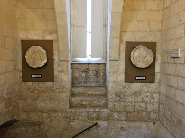 wignacourt museum malta