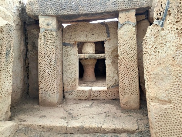 hagar qim and mnajdra temples malta