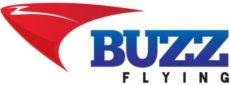 BUZZ FLYING