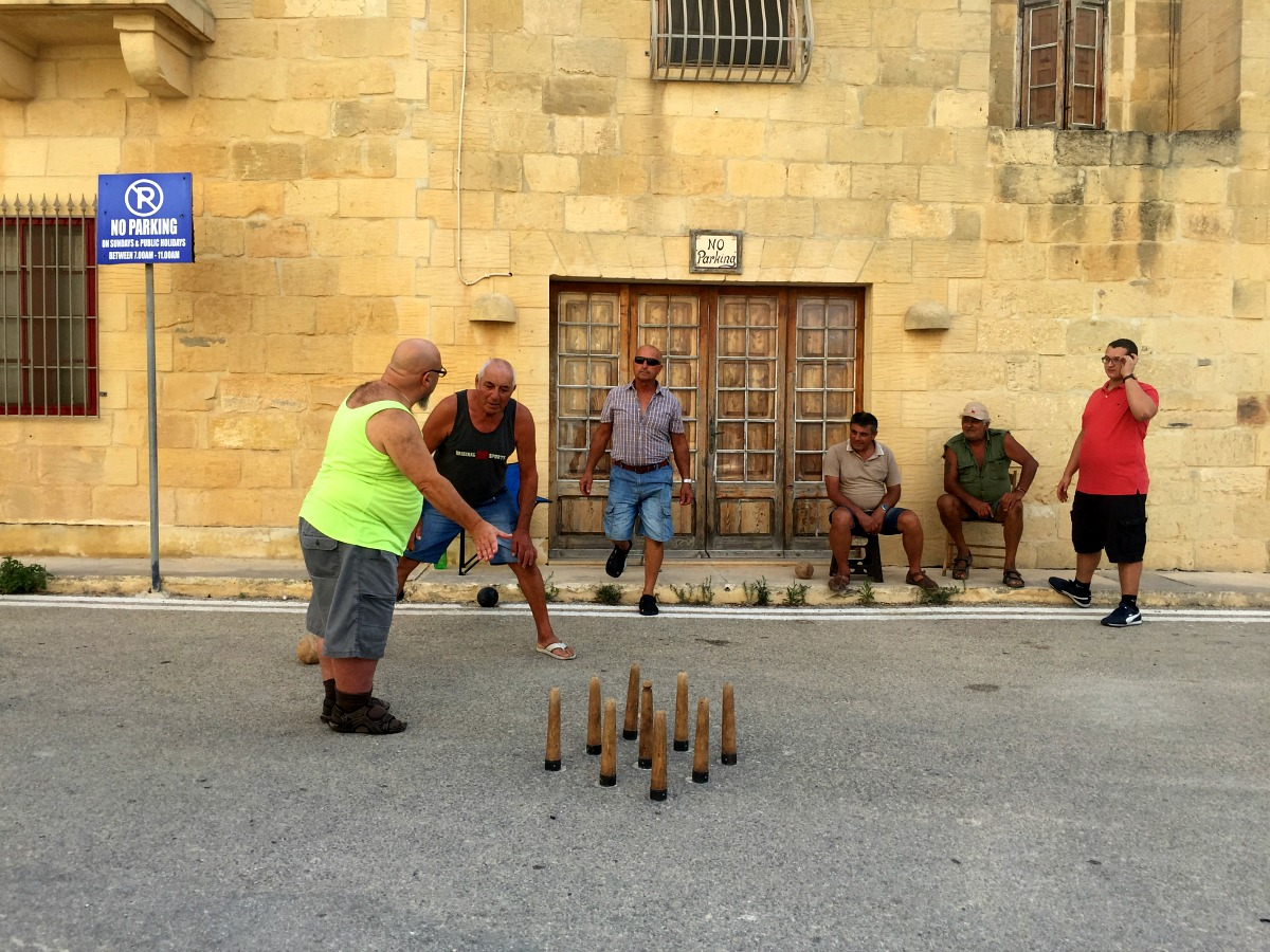brilli game gozo