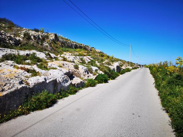 grarghur malta top of the world