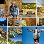 111 things to do in malta