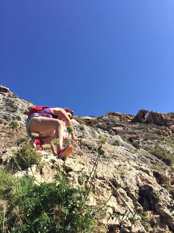 wied babu adventure malta