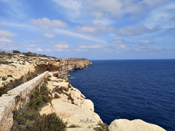 way to ghar hasan malta
