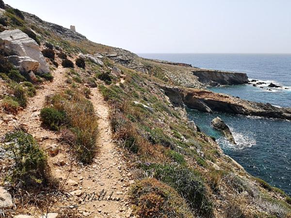 Ghar Ganex Malta