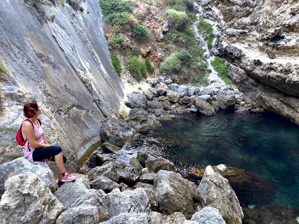 Pixxina Naturali Malta