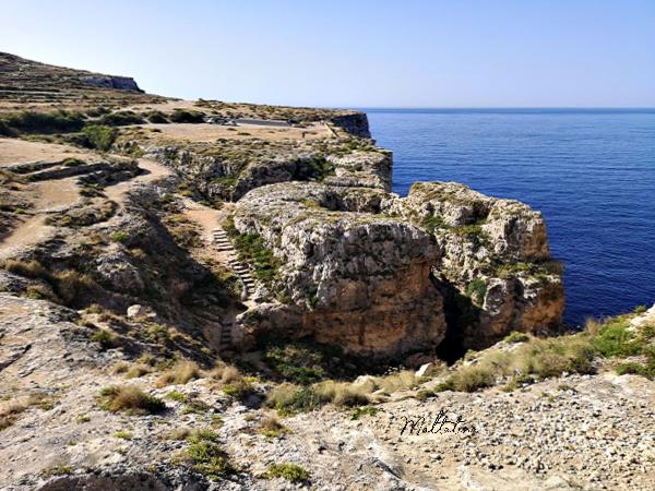 Migra Ferha Malta