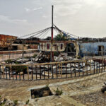 Rinella Movie Park, Malta